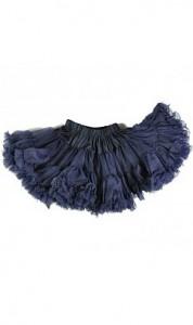 lofff-petticoat-dark-blue