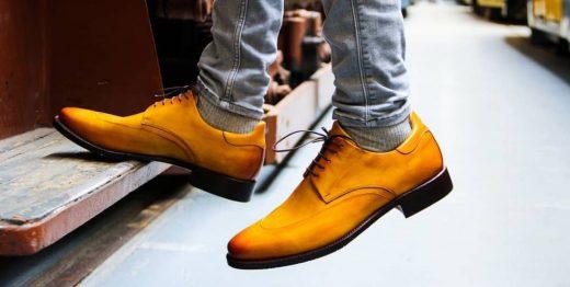 Mode-schoenen-voor-heren